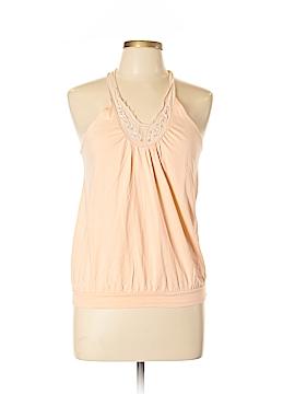 Vanessa Bruno Sleeveless Top Size Lg (3)