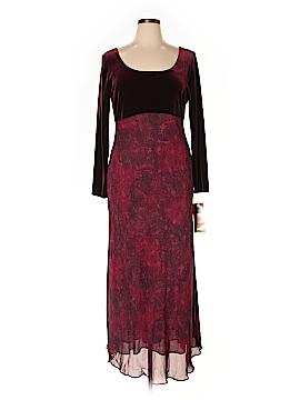 Carole Little Cocktail Dress Size 16