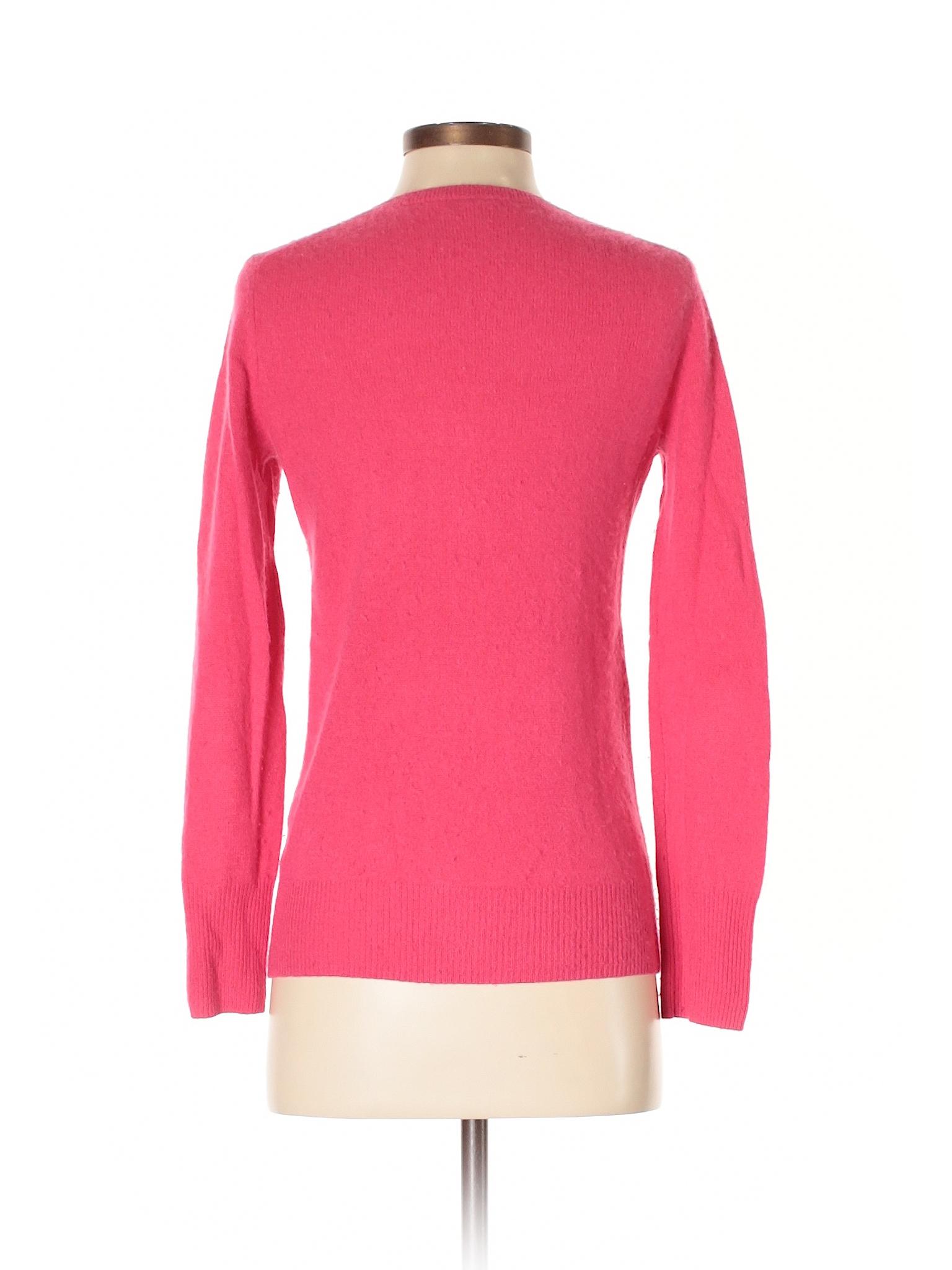 Boutique Sweater Pullover Boutique Halogen Boutique Pullover Halogen Pullover Halogen Sweater Sweater Halogen Boutique Sweater Pullover TZrw5qITx