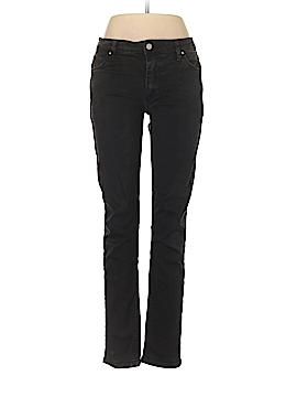 ASOS Jeans 31 Waist