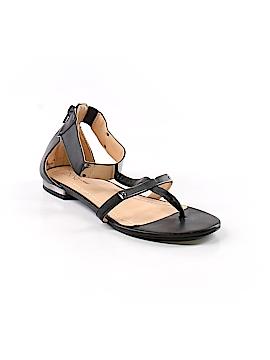 Prabal Gurung for Target Sandals Size 6 1/2