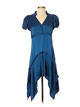 Balenciaga Casual Dress Size 40 (IT)