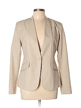 New York & Company Blazer Size 10