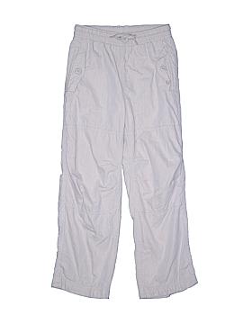 Gap Kids Casual Pants Size M (Kids)