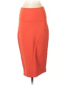 Lida Baday Casual Skirt Size XS