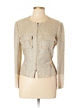 Nina Ricci Jacket Size 44 (EU)