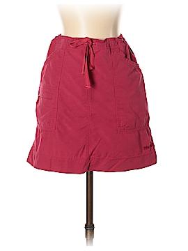 Marmot Casual Skirt Size 4
