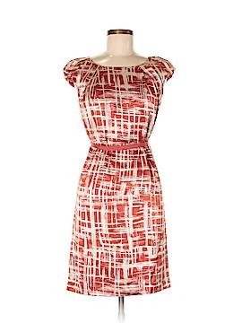 Martin + Osa Casual Dress Size XS