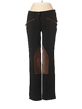 Dolce & Gabbana Casual Pants Size 38 (IT)