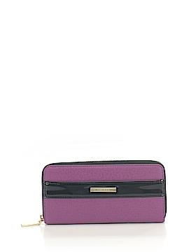 Anne Klein Wallet One Size