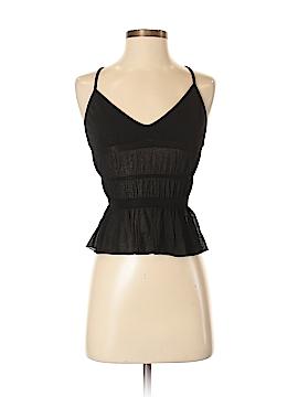 MARNI Sleeveless Top Size 38 (IT)