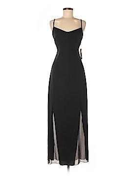 Alice + olivia Cocktail Dress Size M
