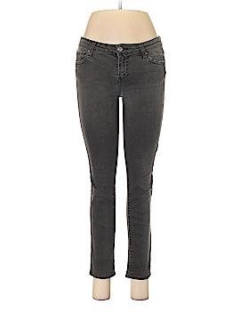 IRO Jeans Jeans 29 Waist