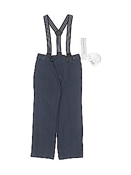 Koala Baby Dress Pants Size 24 mo - 2T