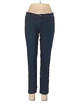 2.1 DENIM Jeans 30 Waist