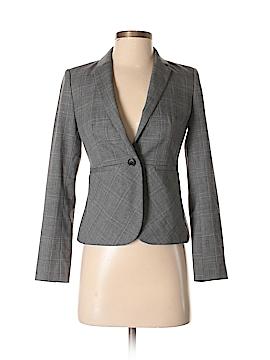 Ann Taylor Factory Blazer Size 00
