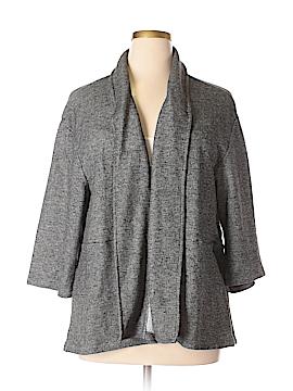 Unbranded Clothing Cardigan Size 1X - 2X (Plus)