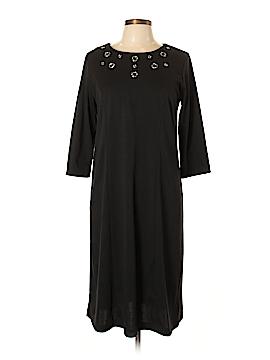 BFA Classics Casual Dress Size 10