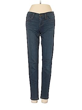 Flying Monkey Jeans 24 Waist