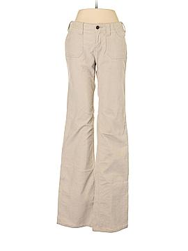 DKNY Jeans Cords Size 2