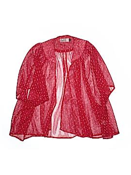 SO Kimono Size M (Youth)