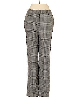 Rachel Zoe Wool Pants Size 0