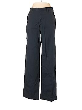 Dickies Khakis Size 4