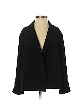 D.F.A. New York Blazer Size S