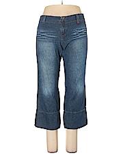 Hot Kiss Women Jeans Size 13