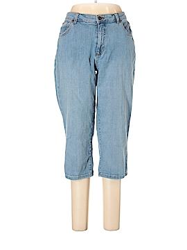 IZOD Jeans Size 16
