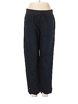 Banana Republic Factory Store Linen Pants Size M