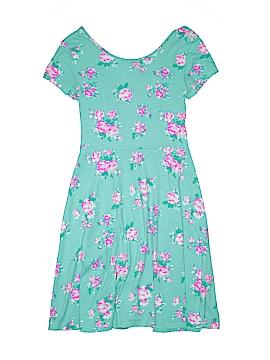 SO Dress Size XL 16