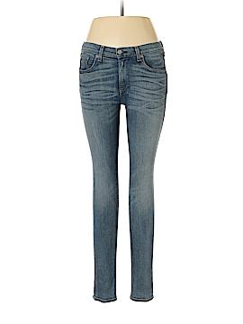 Rag & Bone/JEAN Jeans 31 Waist