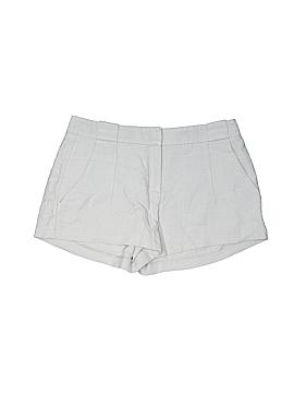 Theory Shorts Size 2