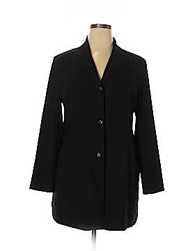 J.jill Jacket Size 16