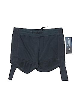 True Religion Athletic Shorts Size S