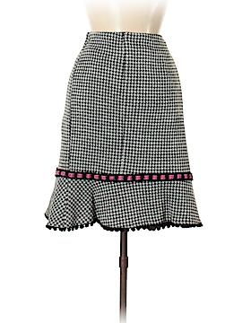 Nanette Lepore Casual Skirt Size M