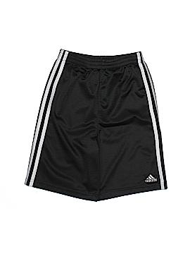 Adidas Athletic Shorts Size 7X