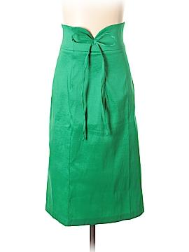 Shabby Apple Casual Skirt Size 00