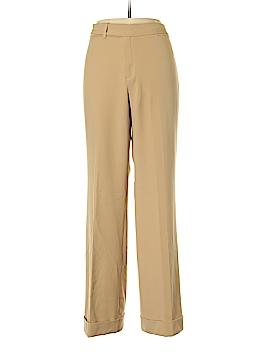 Dockers Dress Pants Size 14