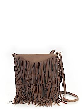 INC International Concepts Crossbody Bag One Size