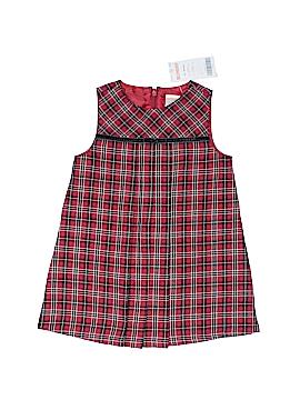 Gymboree Outlet Dress Size 12-18 mo