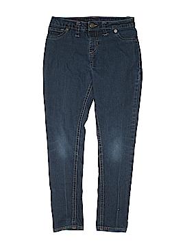 Bobbie Brooks Jeans Size 8