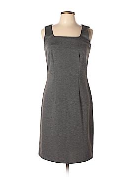Isabella Bird Casual Dress Size M