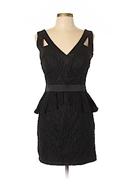 XOXO Cocktail Dress Size 10