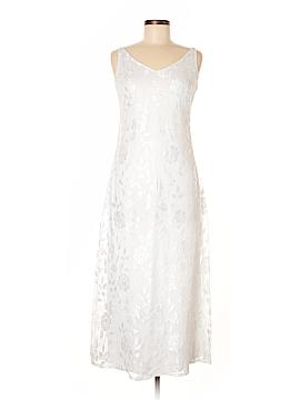 J.R. Nites by Caliendo Casual Dress Size 8