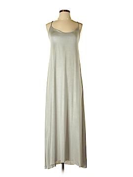 Zara TRF Cocktail Dress Size M
