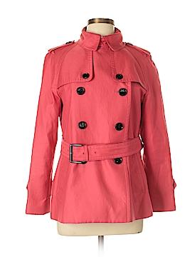 Coach Coat Size M