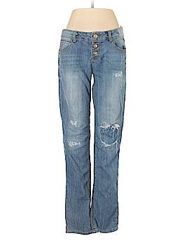 Jolt Jeans Size 5