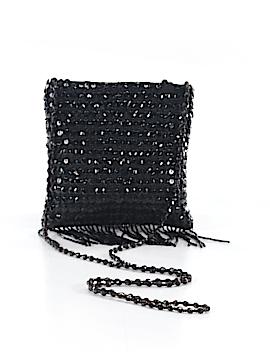 Indeed Crossbody Bag One Size